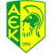 AEK_Larnaca-60x60