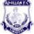 Apollon-Limassol-60x60