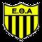 ETHA_Engomis_logo2-60x60