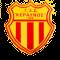 Keravnos-60x60