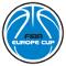 fiba-europe-cup-60x60
