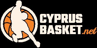 CYPRUSBASKET.NET