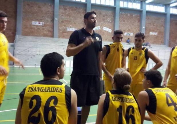 etha-m-u18-coach